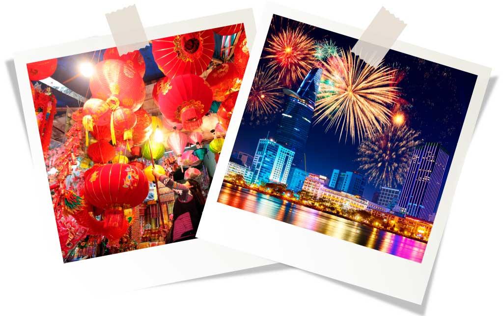 вьетнам новый год 2021